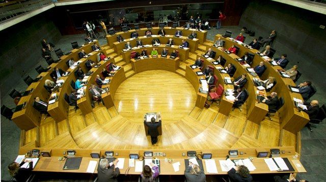 parlamento-navarra